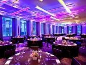 NYC's W Hotel  Offers a #SocialMediaWeddingConcierge for $3,000 | Cultural Rich Weddings | Scoop.it