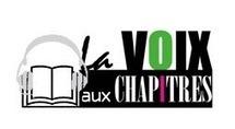 La voix aux Chapitres: Les lauréats du Prix du Public et de La Plume de Paon des Lycéens   livres audio, lectures à voix haute ...   Scoop.it