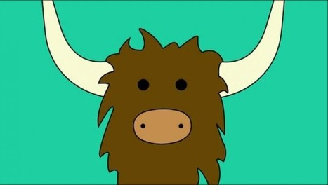 Why Yik Yak Is Probably The Worst Thing To Ever Happen To College Campuses | Evolving Privacy in Social Media | Scoop.it