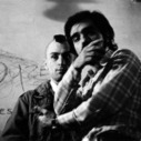 Watch: 70-Minute Documentary on the Making of Martin Scorsese's 'Taxi Driver' | Books, Photo, Video and Film | Scoop.it
