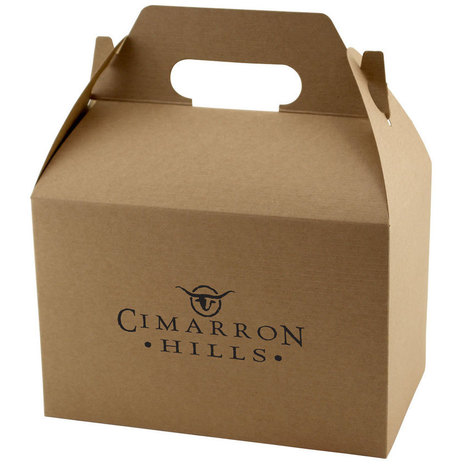 Gable Boxes Perfect | Custom Printed Boxes Available At LiquidPrinter | Manufacture Online Custom Boxes | Scoop.it
