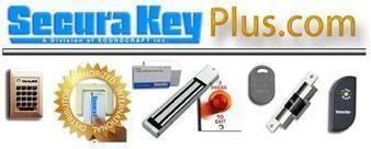 Use Secura key Software and Accessories to Secure your Property by Jhon Stewart | SecurakeyPLUS | Scoop.it