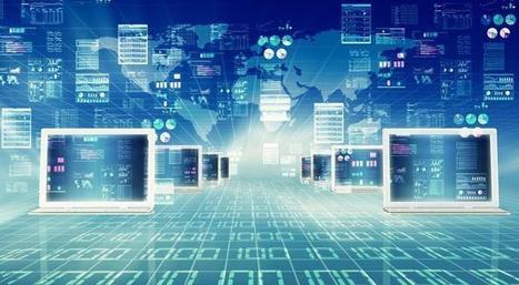 Is the Internet broken? - ConsumerAffairs | Peer2Politics | Scoop.it