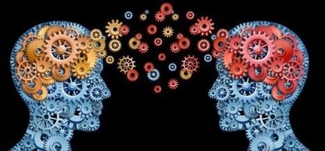 Les théories de l'apprentissage vues par les arts plastiques | Arts et FLE | Scoop.it