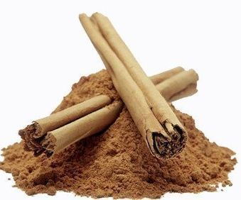 Ceylon Cinnamon—What You Need to Know? | Healthy And Fit | Scoop.it