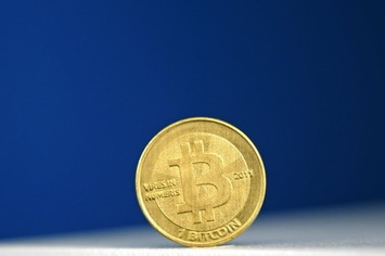 Bitcoin? There's an ATM for that - Chicago Tribune   money money money   Scoop.it