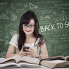 Cell Phones as Instructional Tools in the Classroom