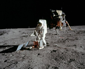 Genetically Altered Astronaut Poo? NASA Wants to Know : Discovery News | Planets, Stars, rockets and Space | Scoop.it