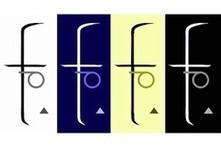 13 juin 1888   Naissance de Fernando Pessoa #TdF   art on the go   Scoop.it
