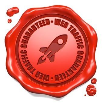 72 HR Sale on MLM Leads Web Traffic | mlm leads | Scoop.it