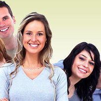 Avail Loans despite Your Bad Credit Profile | Unsecured loans:- Still have financial stability without collateral!! | Scoop.it