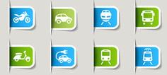 Ce que révèlent les coûts d'usage des différents modes de transport | Nouveaux paradigmes | Scoop.it