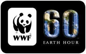 "Awakenings: Earth Hour 2013 | ""What's in a Word?"" 