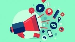 Les 5 objectifs du marketing relationnel | En avant la Com... | Scoop.it