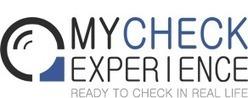 MY CHECK EXPERIENCE™ présente l'Afterwork HTC Paris | Le Social Check-in Evénementiel | Scoop.it