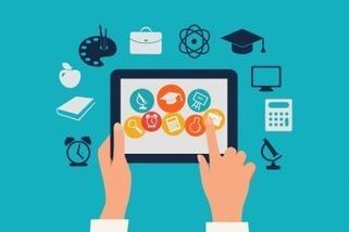 Zoom sur le coaching en ligne ! | PRO | Scoop.it