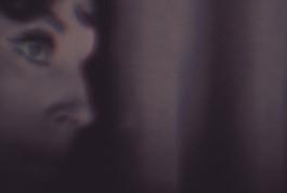 Violet Poison to release Violetshaped | DJing | Scoop.it