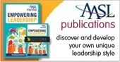 Learning Standards & Program Guidelines | American Association of School Librarians (AASL) | 21st Century Learning Skills | Scoop.it