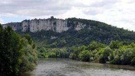 Les états généraux de la Dordogne ont lieu les 8 et 9 novembre à Bergerac - France 3 Limousin | BIENVENUE EN AQUITAINE | Scoop.it