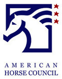 Vet Mobility Act Passed by Congress | American Horse Council | Today's Horse Sense | Scoop.it