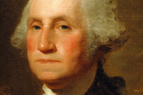 George Washington's Farewell Address: A 'Warning Against the Impostures of Pretended Patriotism' | NGOs in Human Rights, Peace and Development | Scoop.it