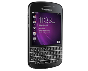 India Latest Mobile Phones | India Latest Mobile Phones | Scoop.it