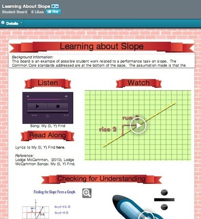 Discovery Education   mrsvMSed   Scoop.it