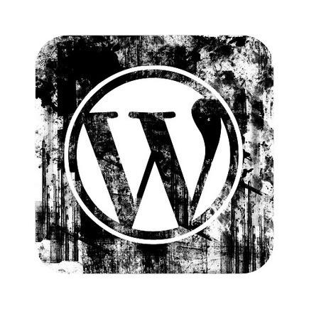 What is functions.php in WordPress Theme? - Programming Blog | Web tutorials | Scoop.it