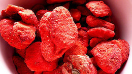 Chilled fruit loses 80% of antioxidants | Nutrition & Health | Scoop.it