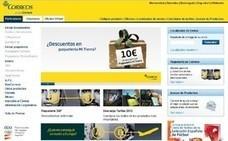 Técnicas administrativas basicas de oficina - para pcpi | PCPI Informática | Scoop.it