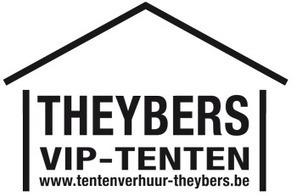 Tentenverhuur Theybers: verhuur van tenten voor grote en kleine feesten. Ook verhuur van alle toebehoren. : Uw tentenspecialist van Limburg!   Tentenverhuur   Scoop.it