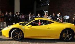 Chinese firm, Singapore institute to develop smart cars - Economic Times | Autonomous Vehicle Impacts | Scoop.it