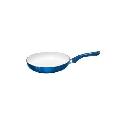 """Mainstays 10"""" Non-stick Skillet 