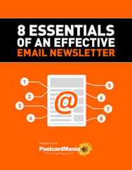 Email Newsletter Marketing Tips | Email Marketing Daily | Scoop.it