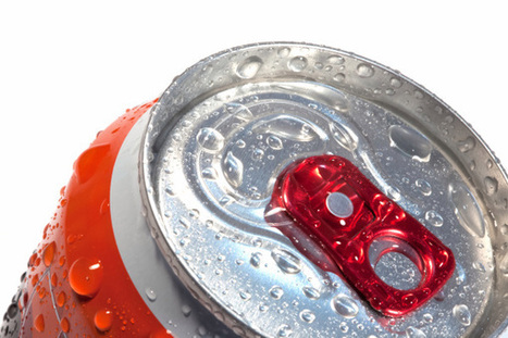 What's In Your Energy Drink?   Energy drinks negative effects on teens.   Scoop.it