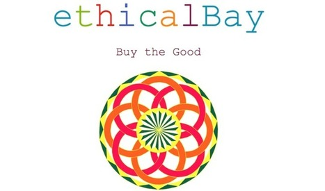 ethicalBay: The Coop Version of Amazon but for Ethical Goods | Conetica | Scoop.it