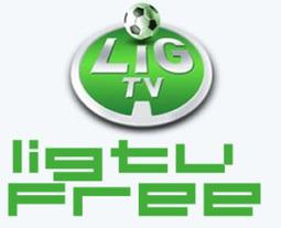 Lig Tv İzle | Emine Eser | Scoop.it