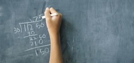 Ministros da Educação recrutados fora das ciências da educação | Ocupar Portugal | Scoop.it