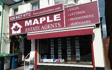 Property Letting Agent in Harrow | Information | Scoop.it