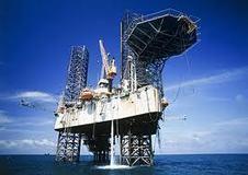 El petróleo cierra en máximo de dos meses | Infraestructura Sostenible | Scoop.it