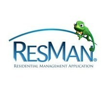 ResMan®, the Next Generation of Cloud-Based Property Management Software ... - PR Web (press release) | Service management software solution | Scoop.it
