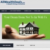 AllWealthDeals - Home Loan Noida, Home Loan Delhi | Home Loans | Scoop.it