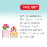 Duty Free Fragrances, Airport Duty Free Shopping For Her / For Him Sets : Fragrances | Duty Free shopping | Scoop.it