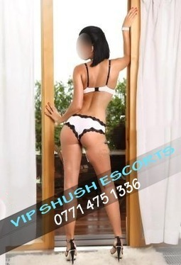 Fulfill Your Unlimited Desires With Blackburn Escorts | Manchester Escort Agency | Scoop.it