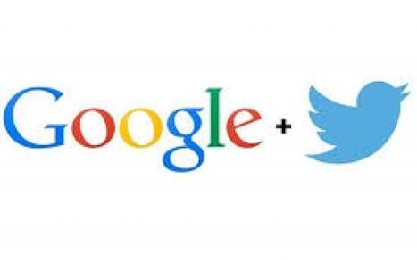 Google inserisce i tweet nelle ricerche su mobile - Data Manager Online | Total SEO | Scoop.it