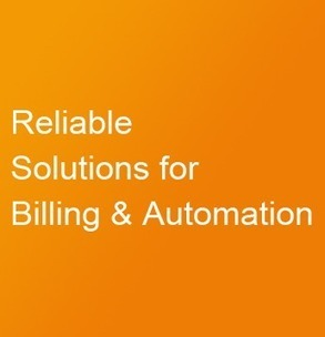 Billing machine,Cash register POS,milk collection system | vertexcomsys | Scoop.it
