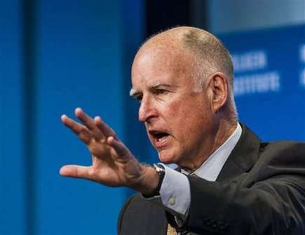 California ramps up efforts to cut greenhouse gas emissions | Sustain Our Earth | Scoop.it