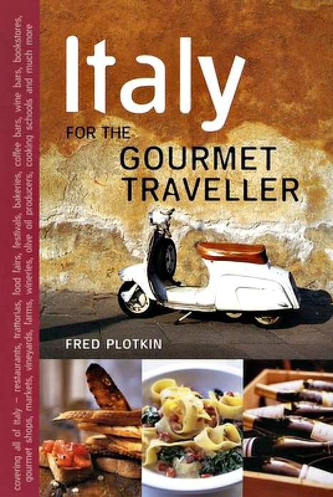 Le Marche for the Gourmet Traveller | Le Marche and Food | Scoop.it