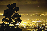 Bringing Back the Night: The Fight Against Light Pollution by Paul Bogard: Yale Environment 360   A New Leaf   Scoop.it