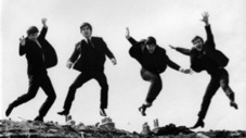 The Beatles: ELT teaching materials | Blended Learning English | Scoop.it